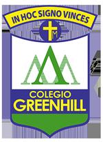 Colegio Greenhill